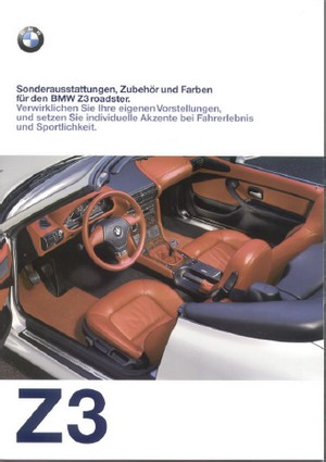 bmw z3 handleidingen. Black Bedroom Furniture Sets. Home Design Ideas