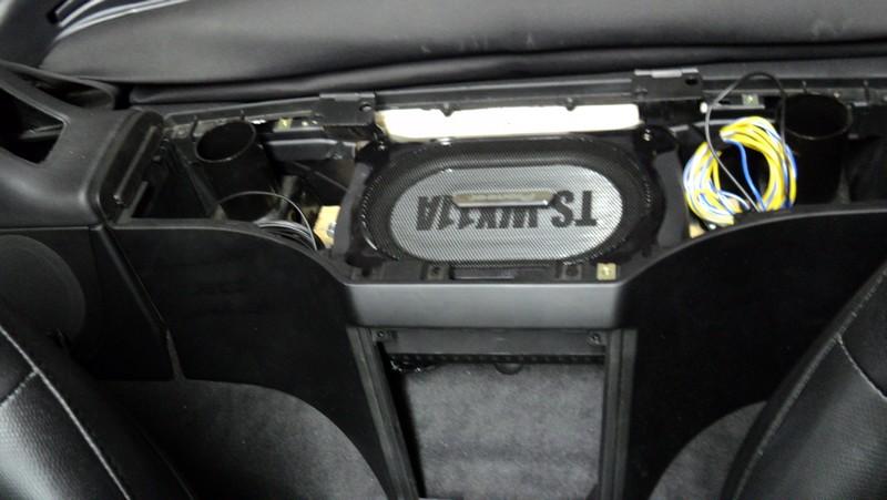 Mijn Bmw Z3 Roadster