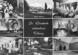 Tilburgse Historie
